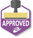 auto_approvals_120