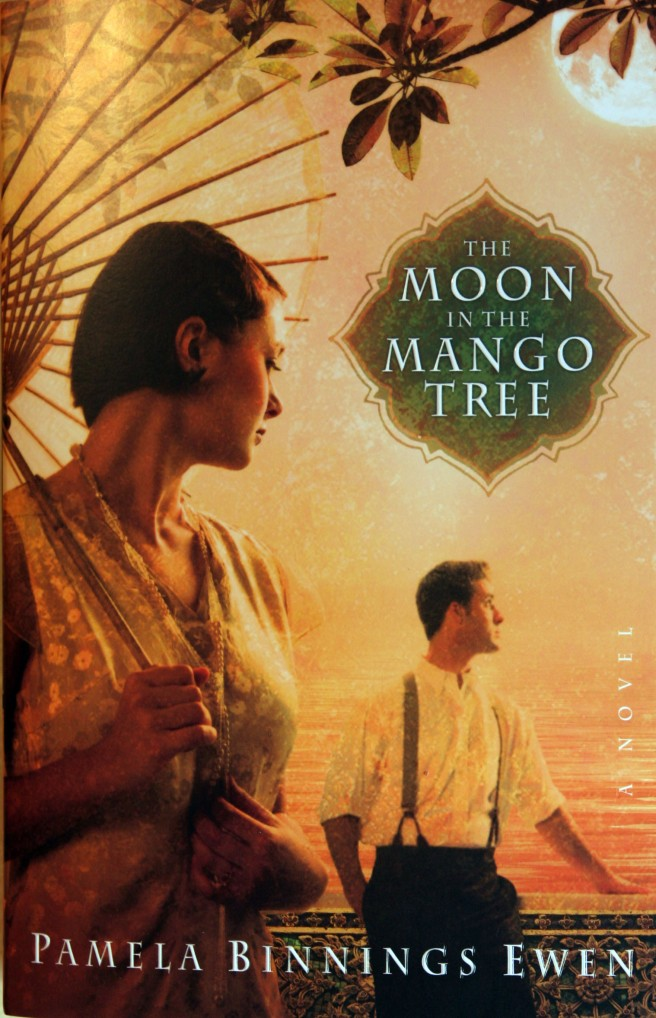 moon in the mango tree cover (2)
