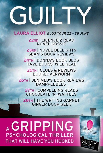 guilty-blog-tour