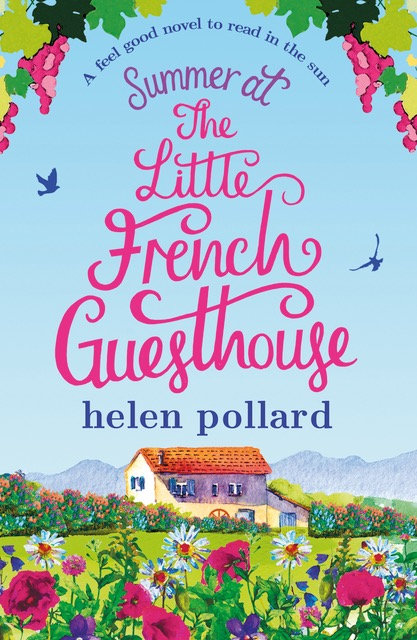 Summer-at-The-Little-French-Guesthouse-Kindle