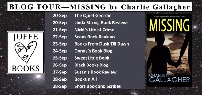 BLOG TOUR BANNER - Missing