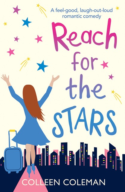 Reach-for-the-Stars-Kindle