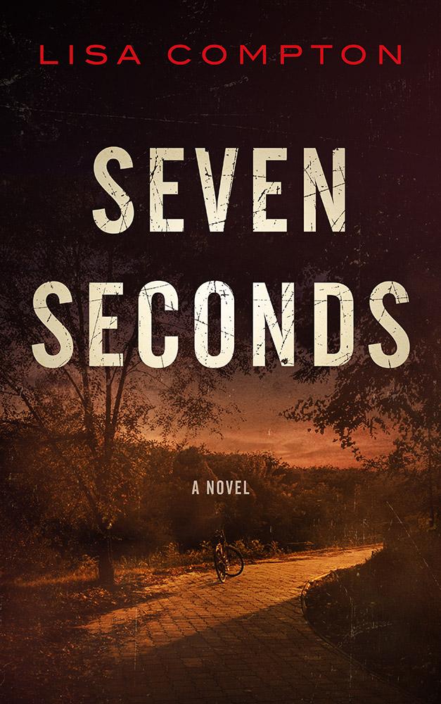 Seven Seconds 4.1