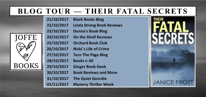 BLOG TOUR BANNER - JANICE FROST