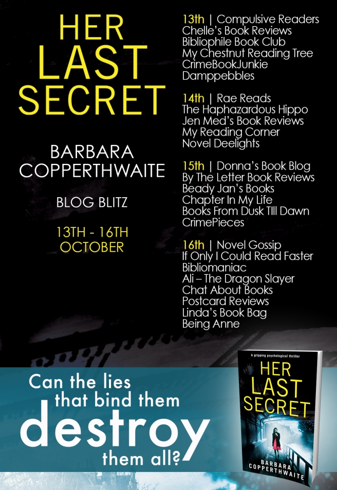 Her Last Secret - Blog Tour.jpg