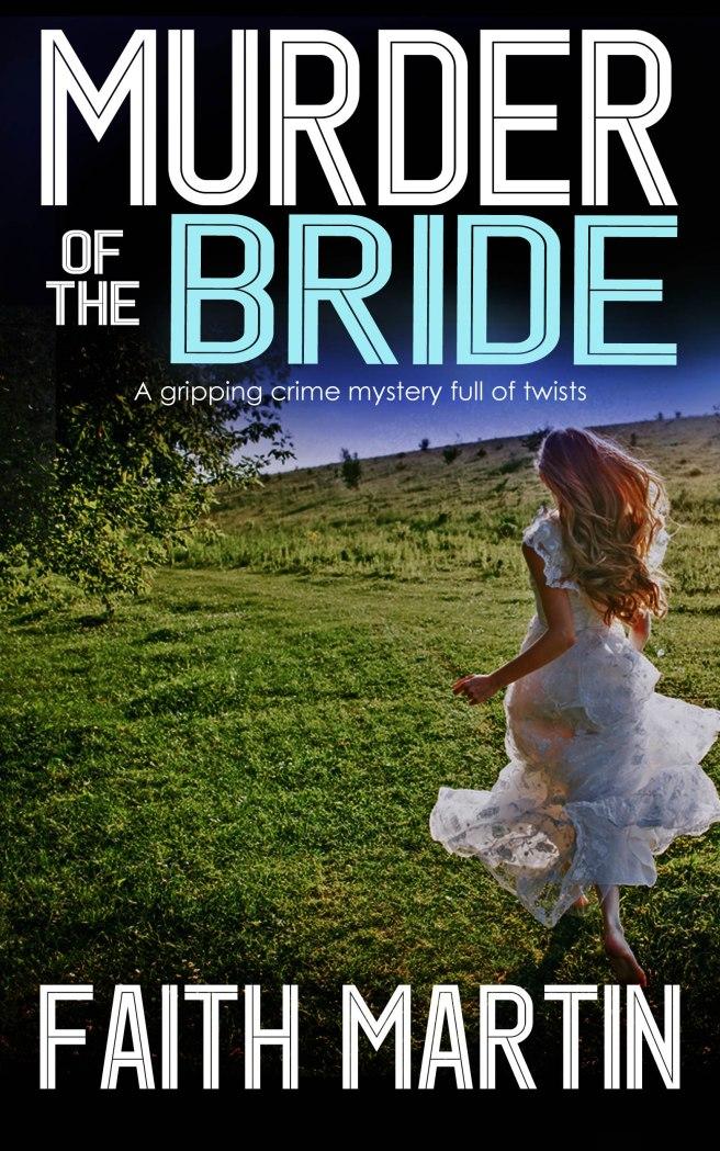 bride cover.jpg