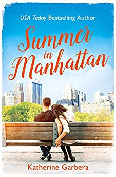 Christmas at the Candied Apple - Giveaway Prize - Summer in Manhattan.jpg