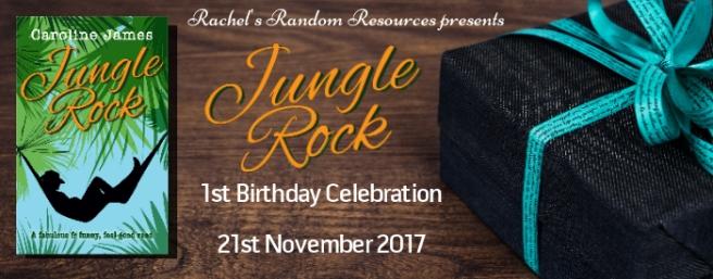 Jungle Rock Banner.jpg