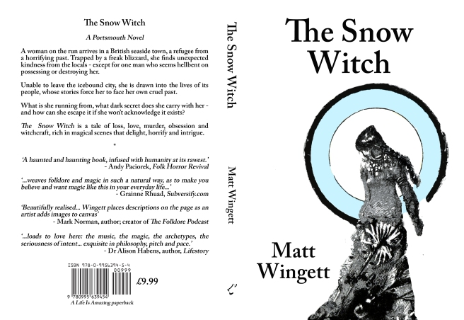 Snow Witch cover3 pb2.jpg