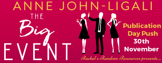 The Big Event Publication Day Push Banner.png