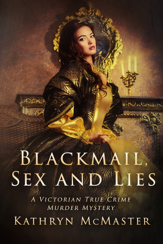 blackmail-sex-and-lies-madeleine-smith-by-kathryn-mcmaster-true-crime-murder-mystery.jpg