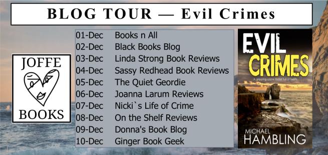 Blog Tour  Banner - Evil Crimes.png