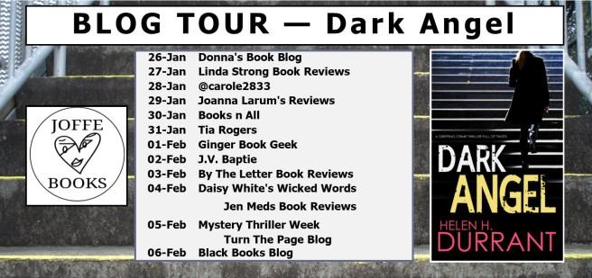 BLOG TOUR BANNER - Dark Angel