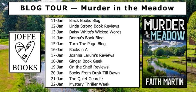 Blog Tour BANNER - Murder in the Meadow.jpg
