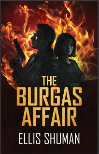 burgas affair small.PNG