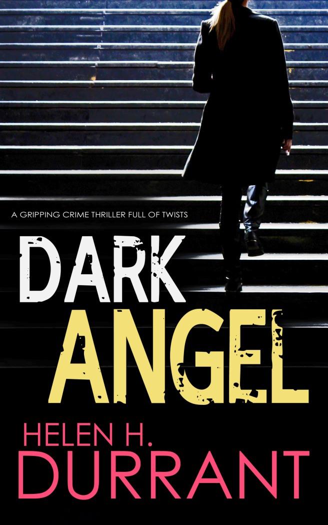 DARK ANGEL cover jpg.jpg