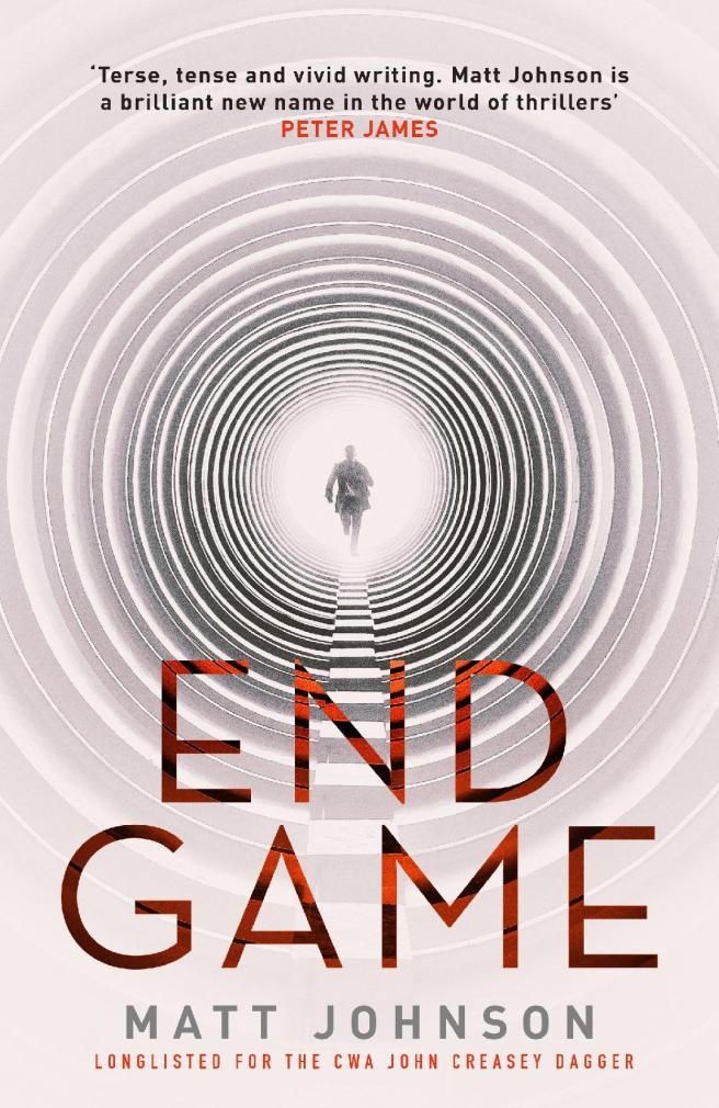 The End Game Cover.jpg