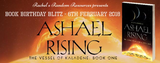 Ahsael Rising BBB Banner.png