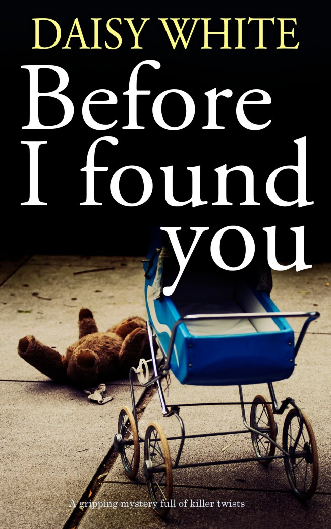 Before I found you.jpg