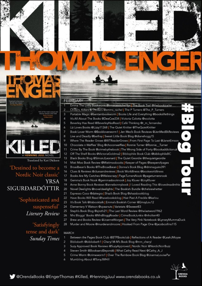 Killed Blog Tour Poster .jpg