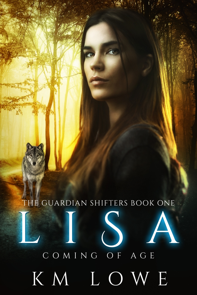 Lisa E-Book Cover.jpg