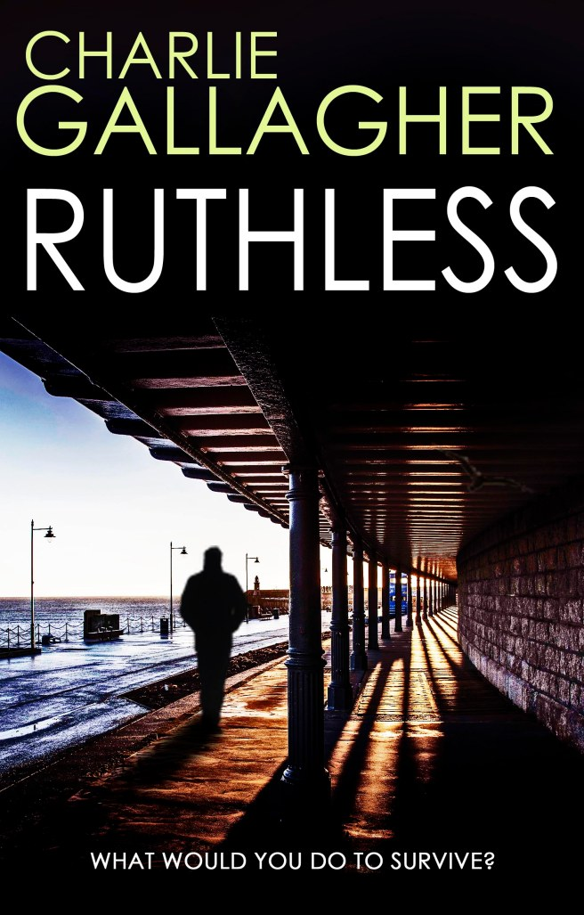Ruthless Cover jpg.jpg