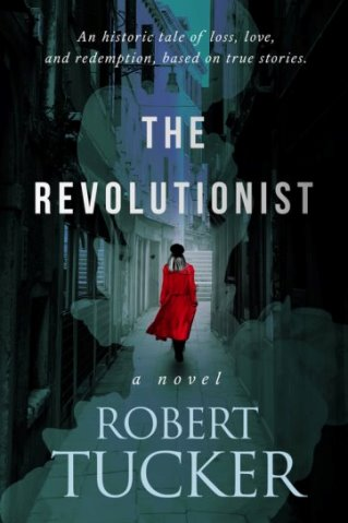 02_The Revolutionist