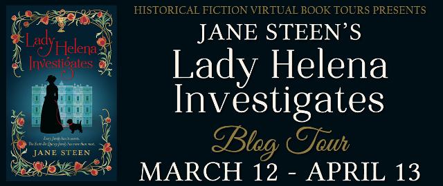 04_Lady Helena Investigates_Blog Tour Banner_FINAL.png