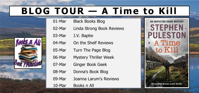 BLOG TOUR BANNER - A Time to Kill jpg