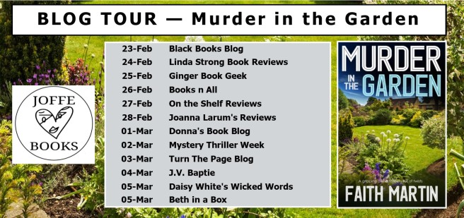 BLOG TOUR  BANNER - Murder in the Garden.jpg