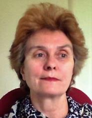 Gretta Mulrooney Author Photo.jpg