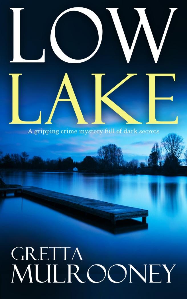 LOw lake 2 cover jpg
