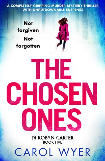 The Chosen Ones cover.jpg