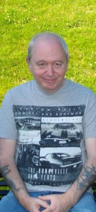 2017 Author pic.JPG