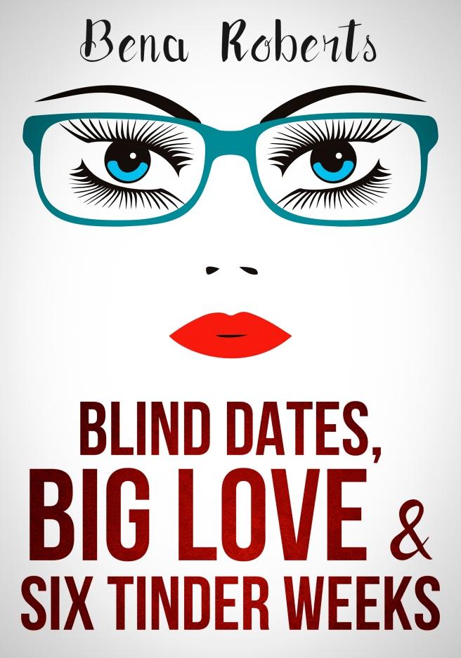 blind dates_big love_six_tinder_weeks_NEW.jpg