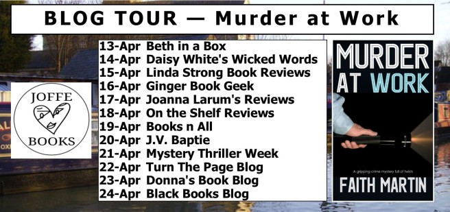 BLOG TOUR - Murder at Work.jpg