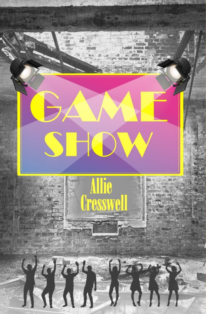 Game Show Cover to use.jpg
