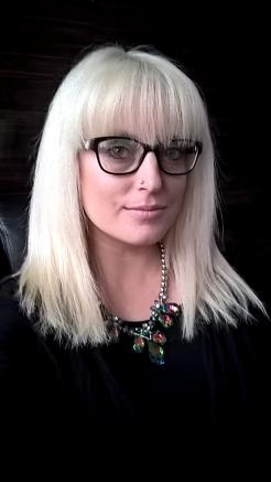 Gina Dickerson Profile pic