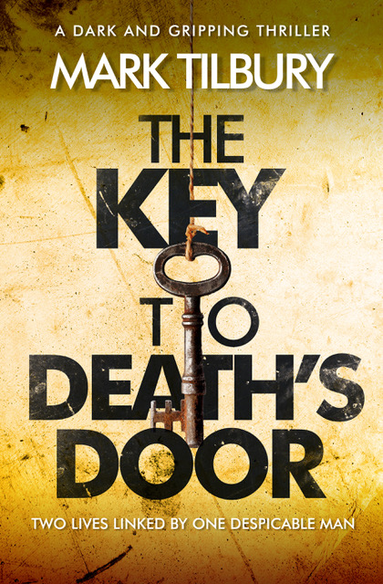 The Key to Deaths Door_Design_02.jpeg