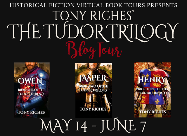 05_Tudor Trilogy_Blog Tour Banner_FINAL.png