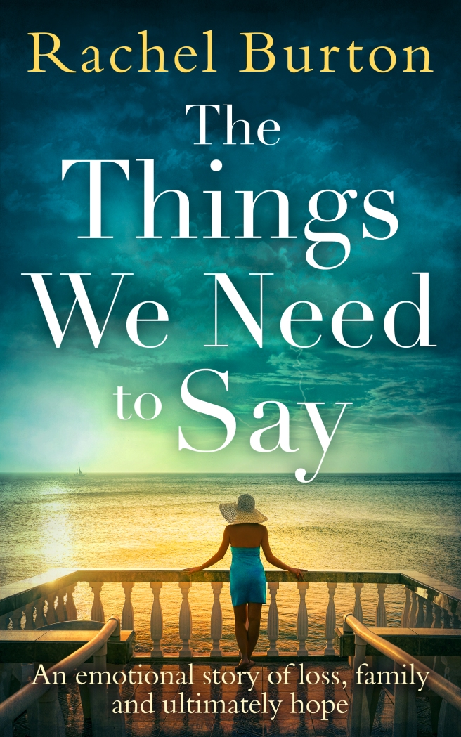 6 The Things We Need to Say_Final Cover.jpg
