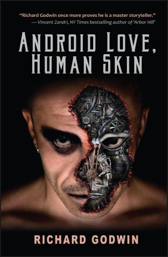 Android Love Human Skin - ALHS_FrtCvr-wBrdr_339x517px_HomePgFeat