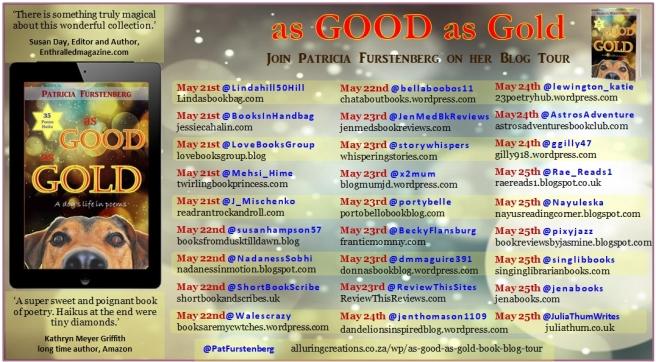 AsGoodAsGold-PatFurstenberg-BlogTourBanner-BIG-FINAL.JPG