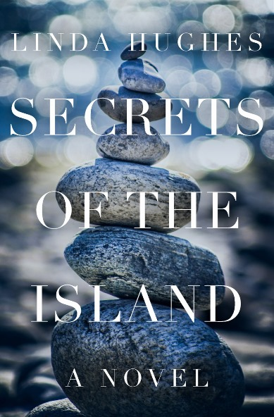 02_Secrets of the Island