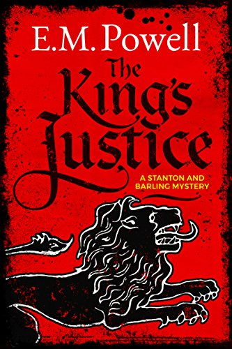 02_The King's Justice