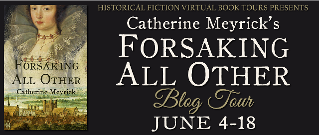 04_Forsaking All Other_Blog Tour Banner_FINAL