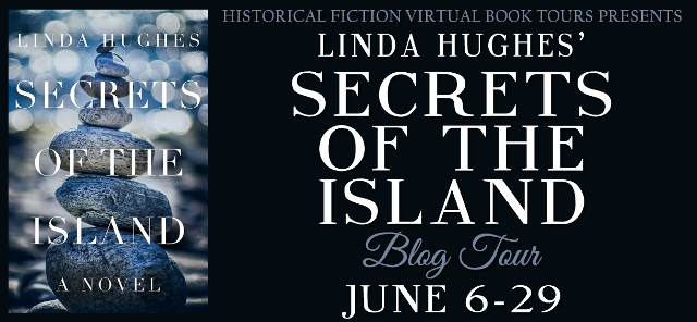 04_Secrets of the Island_Blog Tour Banner_FINAL
