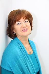 Author Anne Allen - The Guernsey Novels - web version.jpg