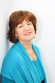 Author Anne Allen - The Guernsey Novels - web version.jpg