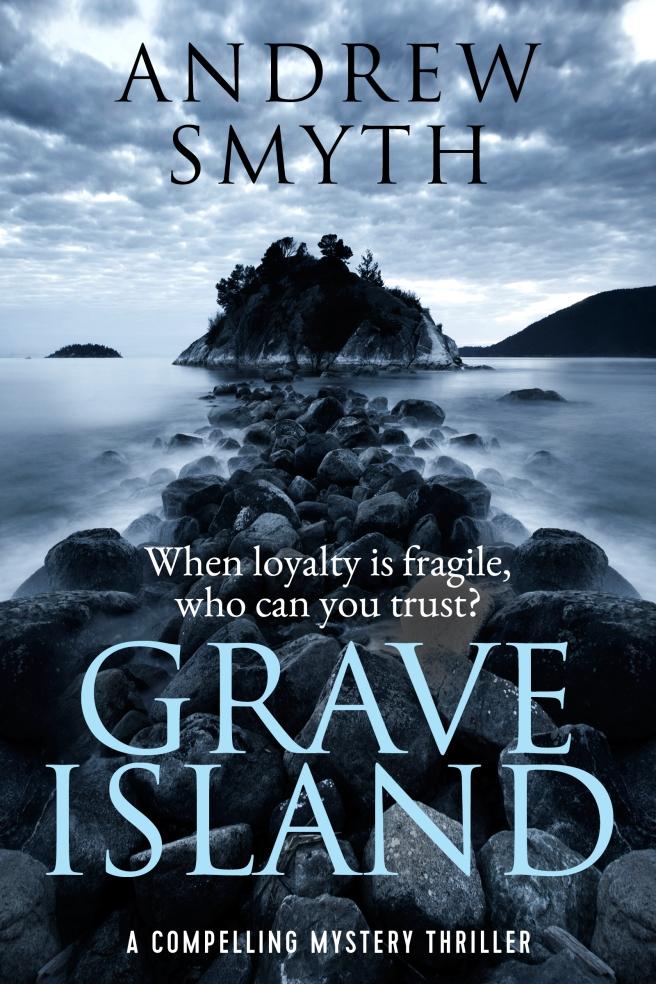 Grave Island - Andrew Smyth.jpg